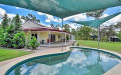 338 Wheewall Road, Berry Springs NT