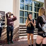 No Pants Metro Ride Los Angeles 2017-5149 thumbnail