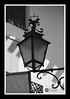 Balanza (J.Gargallo) Tags: rubielosdemora teruel aragón españa faroles farolas farol forja hierro framed blancoynegro blackwhite blackandwhite byn bw blanconegro canon canon450d canonefs18200 eos eos450d 450d