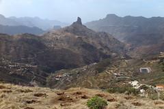 Gran Canaria_061 (Thomas Jundt + CV) Tags: altavista grancanaria kanarischeinseln miradordegolladadebecerra roquebantayga spain spanien