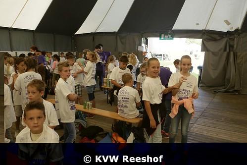 kvw-170821-C (14)