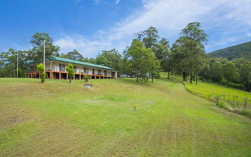 1351 Monkerai Road, Monkerai NSW 2415