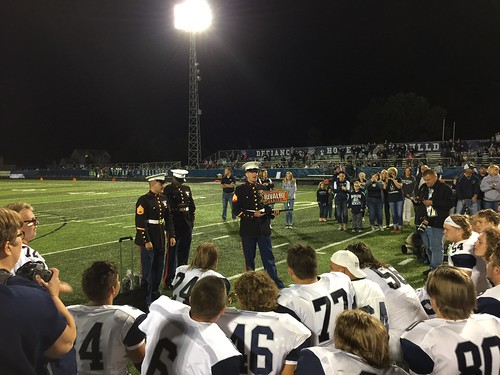 """MVP and Napoleon Champs • <a style=""""font-size:0.8em;"""" href=""""http://www.flickr.com/photos/134567481@N04/35952454464/"""" target=""""_blank"""">View on Flickr</a>"""