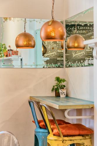 Café Uneeka