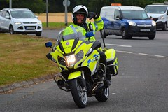 EX16 NYH (S11 AUN) Tags: essex police bmw r1200rt motorbike motorcycle bike policebiker traffic car anpr rpu roads policing unit casualty reduction 999 emergency ex16nyh