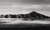 lost clouds... (Alvin Harp) Tags: blackandwhite bwlandscape bw sonynex5r e1855mm3556oss march 2014 lowclouds mountainrange nevada us93 alamo ashsprings alvinharp