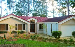 6 Hilltop Parkway, Tallwoods Village NSW