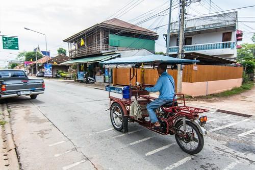 kamphaeng phet - thailande 30