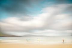 Beach Scenes 4 (John Mee Photography) Tags: mayop mayo mayolandscapes mayolandscape mayotourism mayoseascape ireland irelandlandscape irelandtourism irelandseascape achill achillisland beach onthebeach aloneonthebeach