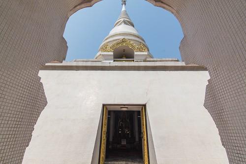 chiang saen - thailande 38