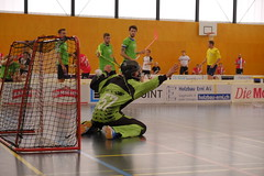 uhc-sursee_sursee-cup2017_so_kottenmatte_17
