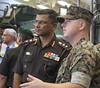 170825-N-JN410-291 (U.S. Embassy New Delhi) Tags: lsd52 usspearlharbor underway atsea pacificocean 15thmeu marine expeditionary unit landingcraft aircushion goa india goaindia