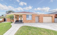 1 Tench Court, Mill Park VIC