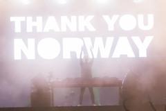 Armin Van Buuren, Palmesus 2017 (ninaskaret) Tags: palmesus norway festival music dj arminvanbuuren kristiansand bystranda