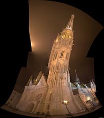 15062001 Panorama (Xeraphin) Tags: hungary budapest mátyás templom matthias church szentháromság tér catholic buda gothic schulek magyarország budɒpɛʃt unescoworldheritagesite