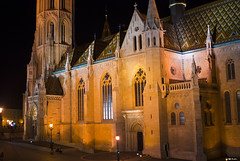 15062009 (Xeraphin) Tags: hungary budapest mátyás templom matthias church szentháromság tér catholic buda gothic schulek magyarország budɒpɛʃt unescoworldheritagesite
