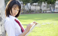 koike rinaの壁紙プレビュー