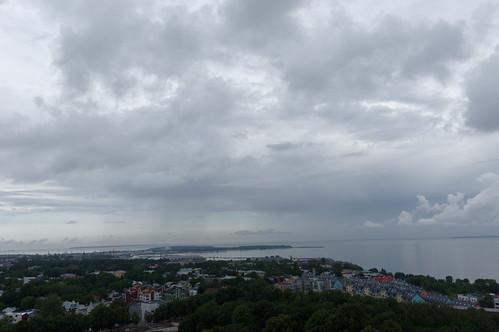 Tallinn-103