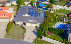 3 Sandalyn Avenue, Thornton NSW
