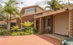 35 Imlay Street, Merimbula NSW