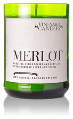 """Vineyard-Merlot Luxury Candle • <a style=""""font-size:0.8em;"""" href=""""http://www.flickr.com/photos/139554703@N03/36148578484/"""" target=""""_blank"""">View on Flickr</a>"""