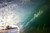 IMG_1127 copy (Aaron Lynton) Tags: shorebreak wave waves barrel barreling bigbeach bigz big beach maui hawaii spl 7d canon ocean