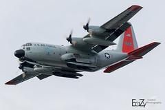 92-1094 United States Air Force Lockheed LC-130H Hercules (EaZyBnA - Thanks for 1.000.000 views) Tags: 921094 unitedstatesairforce lockheed lc130hhercules usaf unitedstates usairforce lockheedlc130hhercules lockheedlc130h lc130h etar ramstein ramsteinairbase autofocus airforce aviation air airbase rheinlandpfalz canon canoneos70d eazy ef100400mmf4556lisiiusm 100400isiiusm 100400mm warbirds warplanespotting warplane warplanes newyork airguard newyorkairnationalguard nyang ang airnationalguard wheelskigear 109thairliftwing 139thfightersquadron military militärflugzeug militärflugplatz ngc nato planespotter planespotting plane flugzeug z