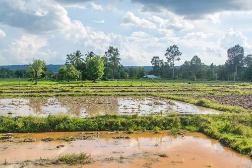 mukdahan - thailande 61