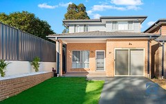 27 Summerfield Avenue, Quakers Hill NSW