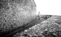 morning mood (ThorstenKoch) Tags: street streetphotography strasse stadt shadow urban düsseldorf duesseldorf pov photography people photographer pattern place monochrome blackwhite bnw fuji fujifilm xt10