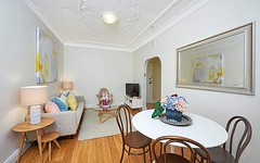 2/105 Smith Street, Summer Hill NSW