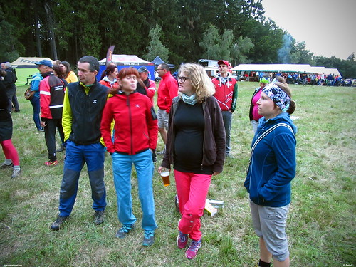 hsh_cup_2017_07_14_19_53_52_15