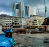 MyZeil, Frankfurt (JohannFFM) Tags: myzeil frankfurt