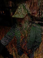Incoherent Space Visionary 2 (virtual friend (zone patcher)) Tags: fractal fractalart fractaldesign 3dart 3dfractals digitalfiles computerart computerdesign digitalart digitaldesign zonepatcher graphicdesign fractalgraphicart psychoactivartzstudio digitalabstract hallucinatoryrealism 3ddigitalimages mathbasedart modernart modernartist contemporaryartist fantasy digitalartwork digitalarts surrealistic surrealartist moderndigitalart surrealdigitalart abstractcontemporary contemporaryabstract contemporaryabstractartist contemporarysurrealism contemporarydigitalartist contemporarydigitalart modernsurrealism abstractsurrealism surrealistartist digitalartimages abstractartists abstractwallart abstractexpressionism abstractartist contemporaryabstractart abstractartwork abstractsurrealist modernabstractart abstractart surrealism manipulated representationalart technoshamanic technoshamanism futuristart lysergicfolkart lysergicabsrtactart colorful cool trippy geometric newmediaart psytrance photomanipulation photoartwork manipulatedimages manipulatedphoto photograph picture photobasedart photoprocessing photomorphing