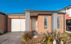 4 Lifestyle Street, Diggers Rest VIC