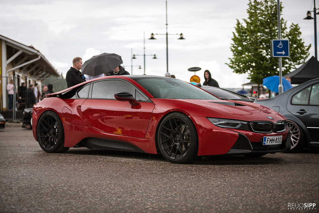 The World S Most Recently Posted Photos Of Bmw And Lahti Flickr