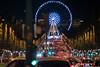 Paris (KennethYR) Tags: nikon d5500 france paris 巴黎 法國
