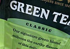 Green Tea (weeloveminis) Tags: macromondays weeklytheme stayinghealthy