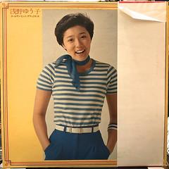 浅野ゆう子 画像2