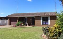 35 Celtis Pl, Leeton NSW