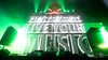 Heineken Stage - Indiependence 2017 - Dave Lyons