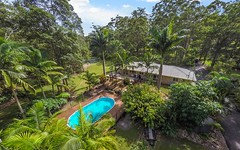 27 Skinner Close, Emerald Beach NSW