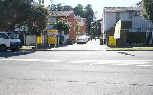 26/151 John St, Cabramatta NSW 2166
