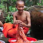 Boy Monk thumbnail