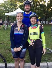 WABA 50 States Ride 2017 Rachel Michael Elisabeth (Mr.TinDC) Tags: people friends cyclists 50statesride dc washingtondc