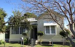 30 Charlton Street, Cessnock NSW