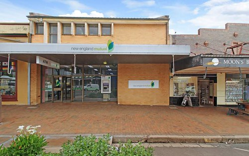 52 Bridge Street, Uralla NSW 2358