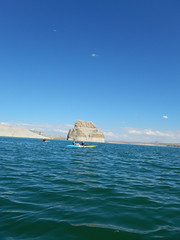 hidden-canyon-kayak-lake-powell-page-arizona-southwest-1556