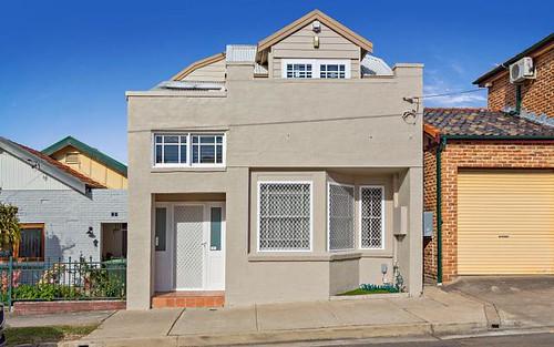 21 Tangarra St, Croydon Park NSW 2133