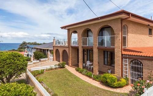 44 Moorong Crescent, Malua Bay NSW